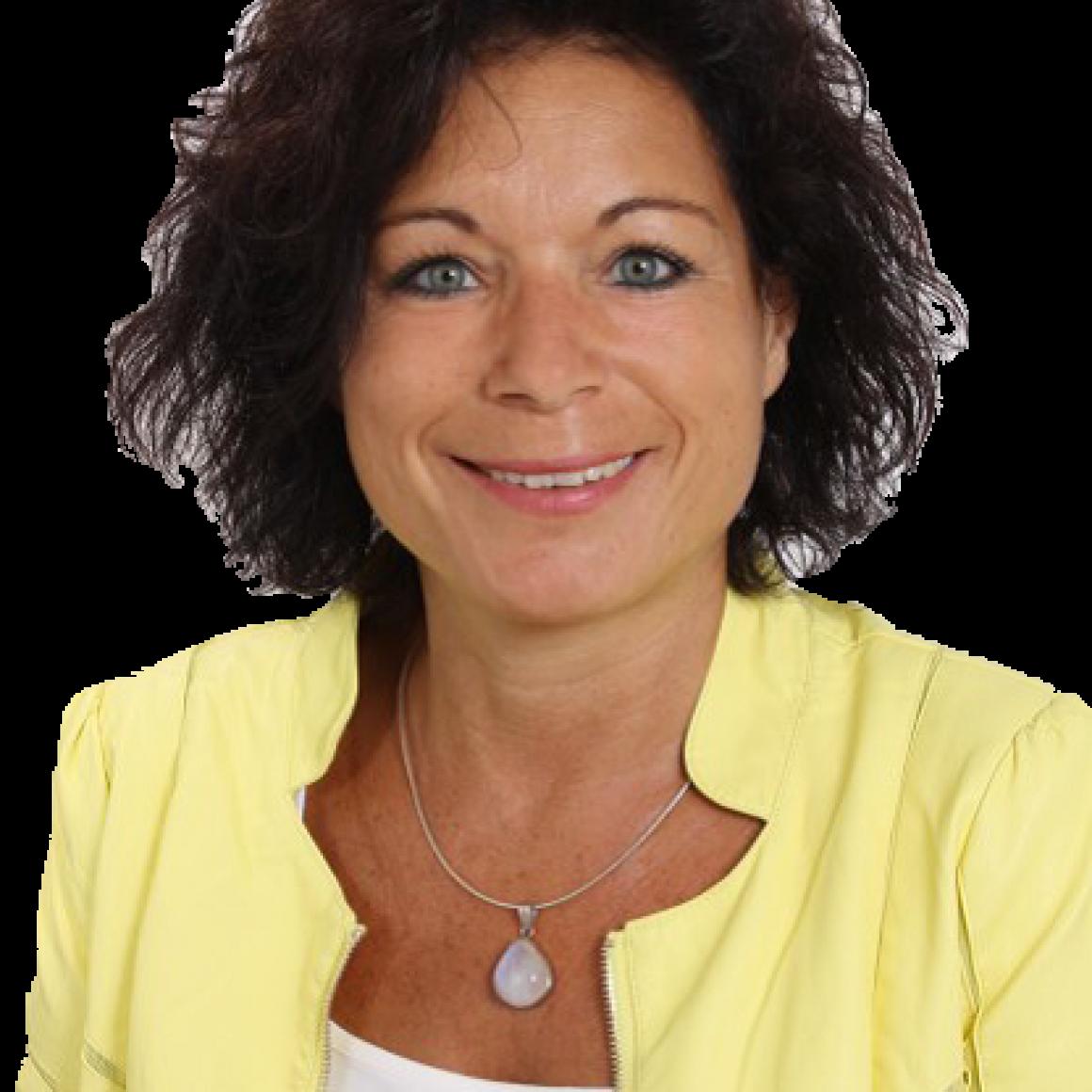 Eva Sachs-Ortner